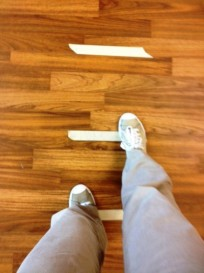 tape-lines-on-floor-450x600.jpg