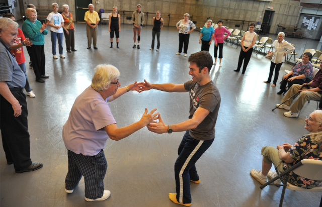 Dance-for-PD-in-KC-Don-Ipoc-Harriman-Jewell.jpg