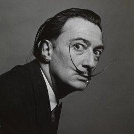 Salvador Dalí Philipe Halsman ACN_1_630x630.jpg